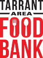 Tarrant County Government Employee Food DriveMar21